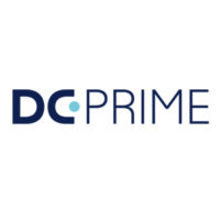 DCPrime_BV-logo