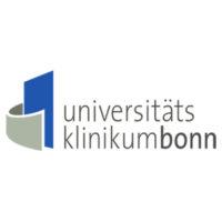universitatsklinikum-bonn