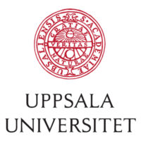 uppsala-universitat