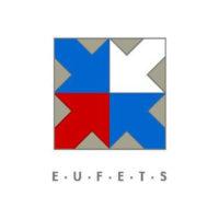 eufets-gmbh