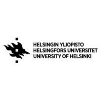 helsingin-yliopisto