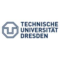 technische-universitat-dresden