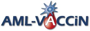 www.amlvaccin.eu