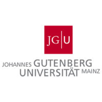johannes-gutenberg-universitat-mainz
