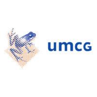 umcg_logo