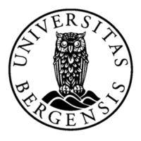 university-of-bergen